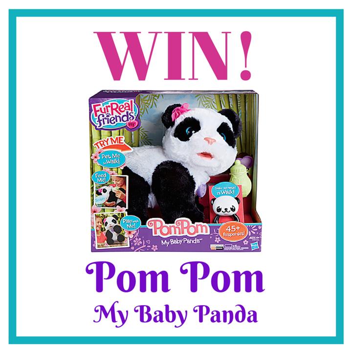 Win Pom Pom