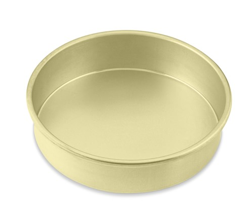 Williams-Sonoma Goldtouch® Nonstick Round Cake Pans