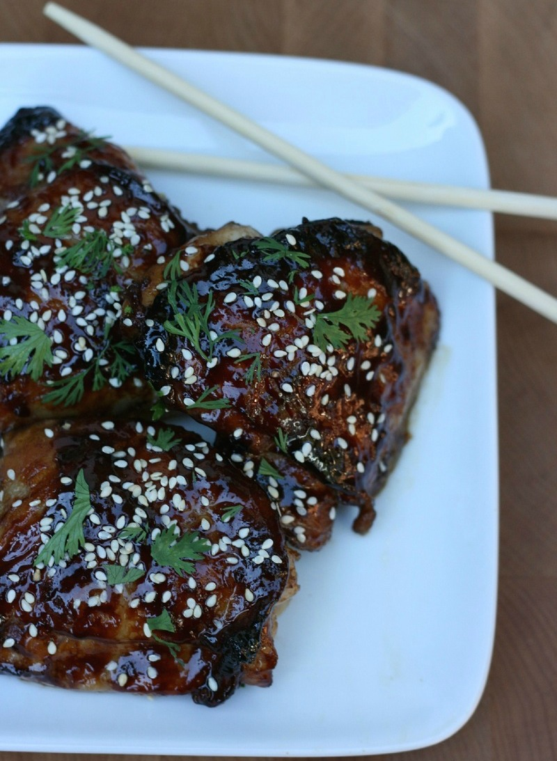 Quick-and-Easy-Blue-Dragon-Hoisin-Sesame-Sticky-Chicken-Recipe-HelloCreativeFamily.com
