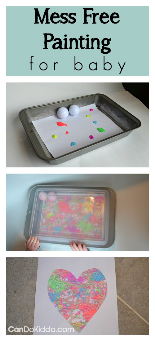 Create+something+beautiful+from+baby+play.+Perfect+for+handmade+gifts+and+cards