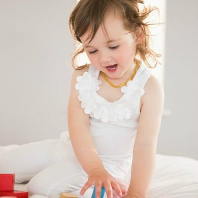 Get Your Kid's Rooms Organized with 5 Easy DIY Organization Ideas For Kids!