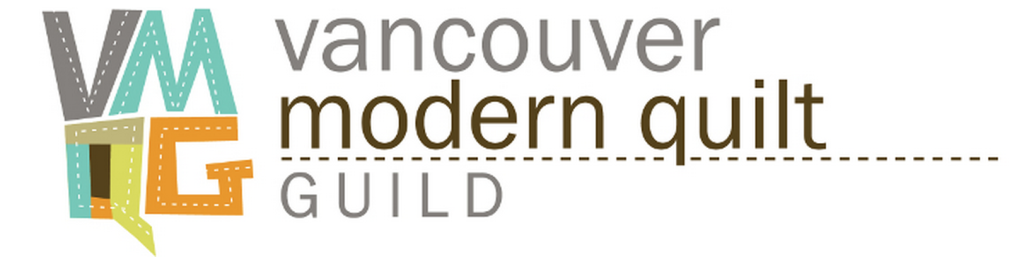Vancouver Modern Quilt Guild on HelloCreativeFamily.com