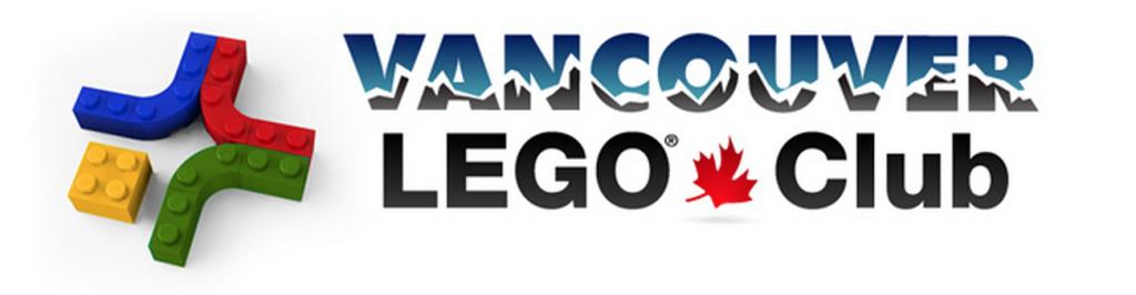 Vancouver LEGO Club on HelloCreativeFamily.com