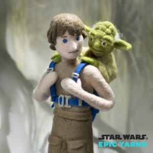 Star-Wars-Epic-Yarns-May-the-4th-be-with-you-©-TM-Lucasfilm-Ltd