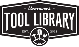 Vancouver Tool Library