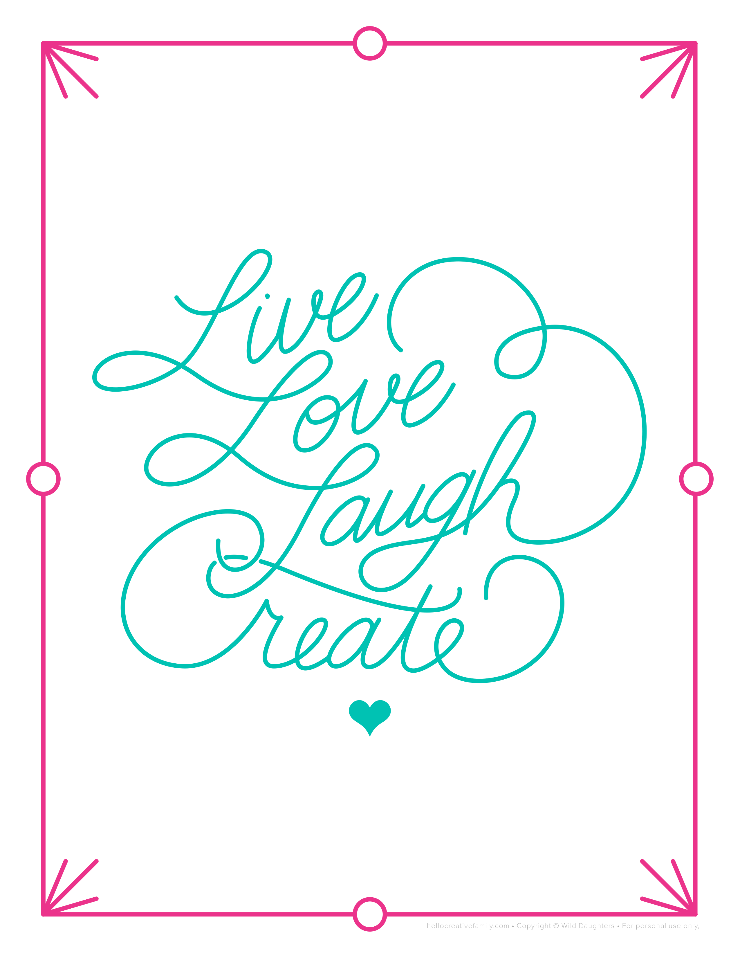 live love photo free download