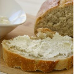 How To Make Homemade Ricotta Cheese With Just 3 Ingredients- HCF Featured Recipe of the Week