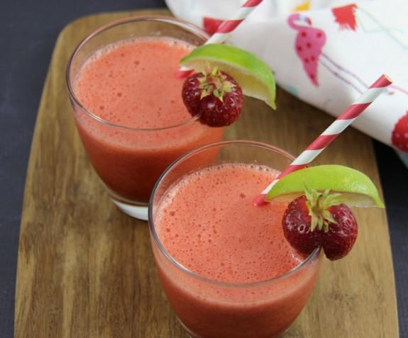 Strawberry-Aqua-Fresca
