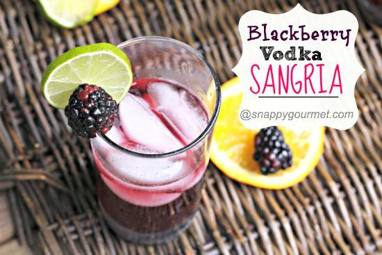 blackberry-vodka-sangria