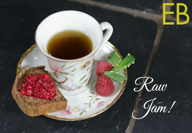 toppings_raw jam_cookbook
