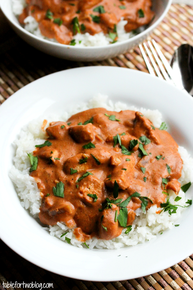 crockpot-chicken-tikka-masala-tablefortwoblog-31