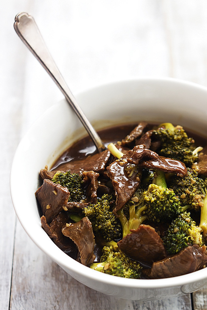slow-cooker-beef-broccoli-4-680x1020