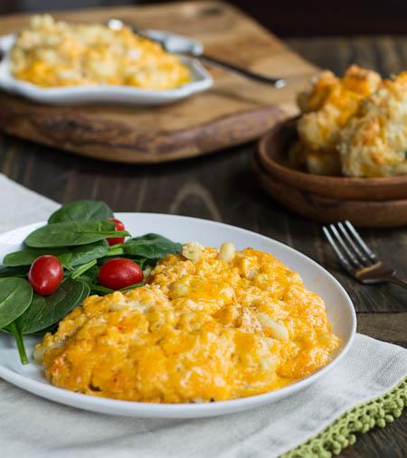 trishas-macaroni-8