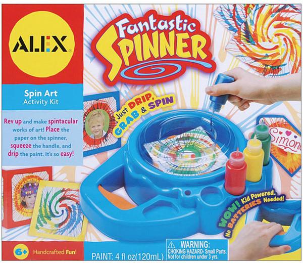 Alex-Toys-Fantastic-Spinner-Kit-75a419fd-720b-4298-9a1f-36f6ff0ba151_600