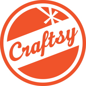 Craftsy featured in the HelloCreativeFamily.com gift guide