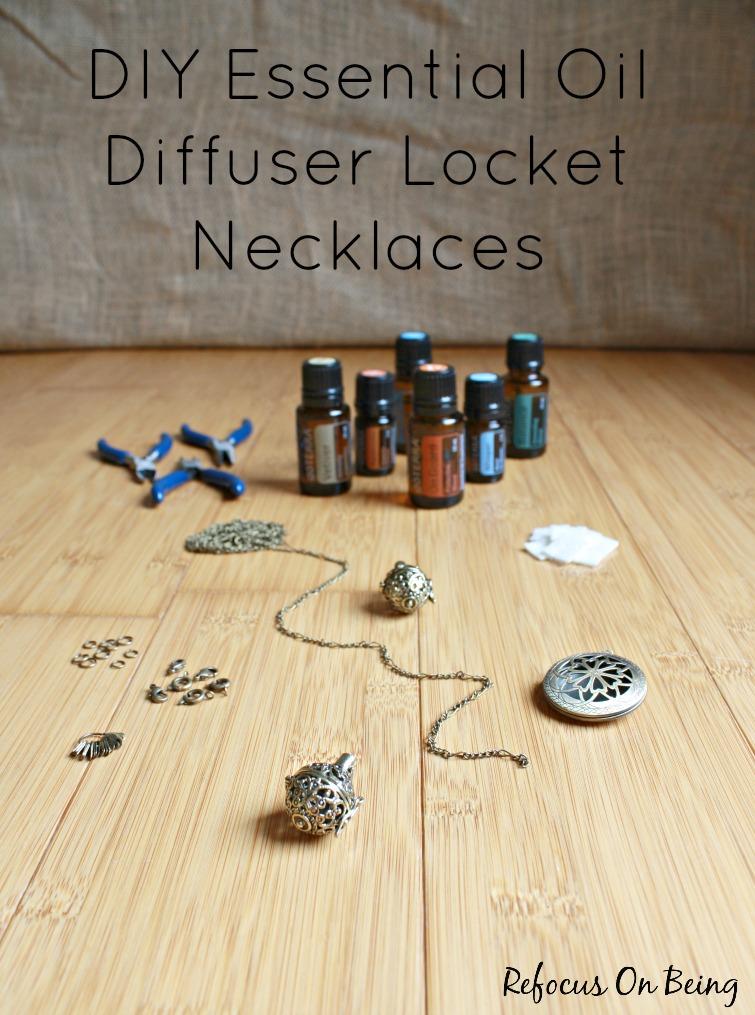 Essential-Oil-Diffuser-Necklaces-2015