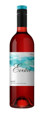 Evolve-Rose-2014