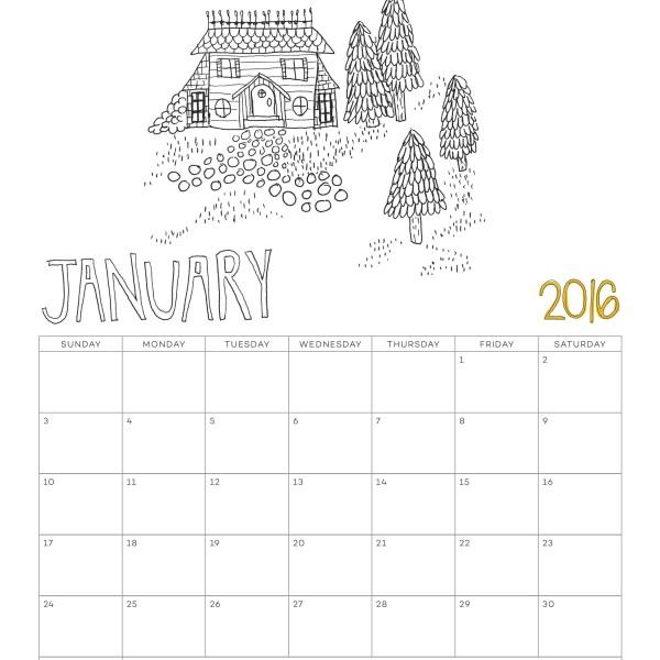 HelloCreativeFamily_Calendar-page-001