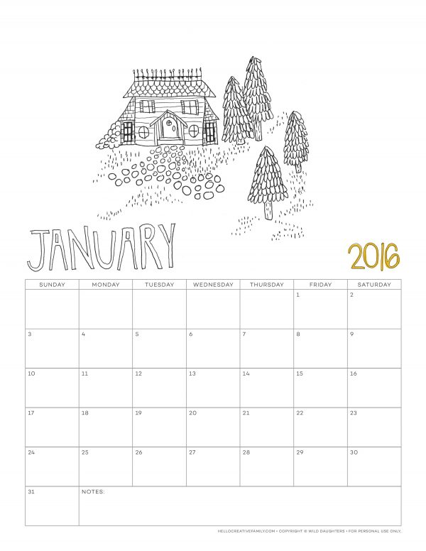 HelloCreativeFamily_Calendar-page-001