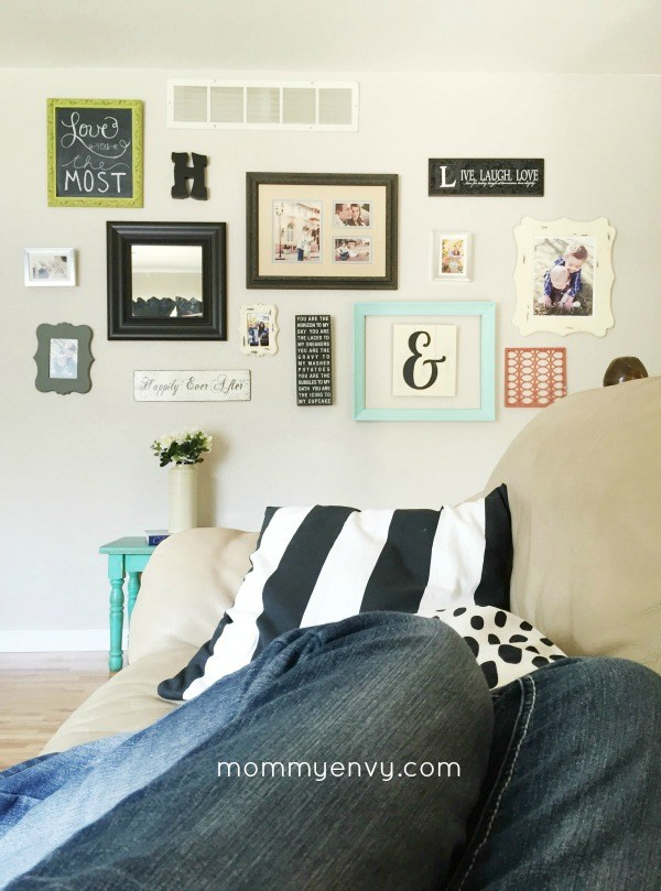 Understated-by-Behr-is-my-favorite-neutral-wall-color