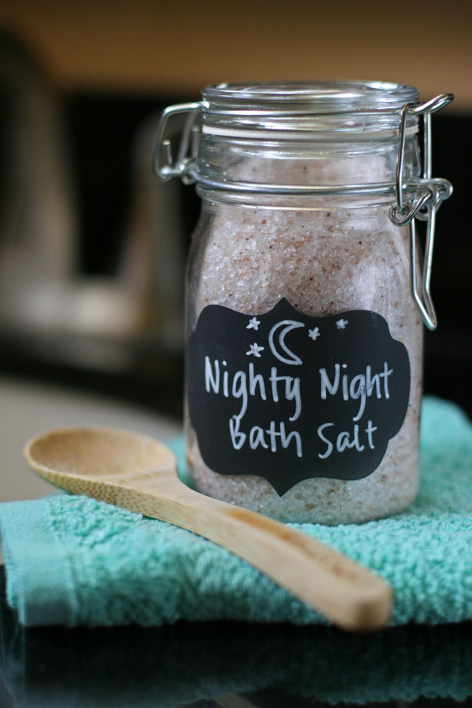 bath-salt-featured