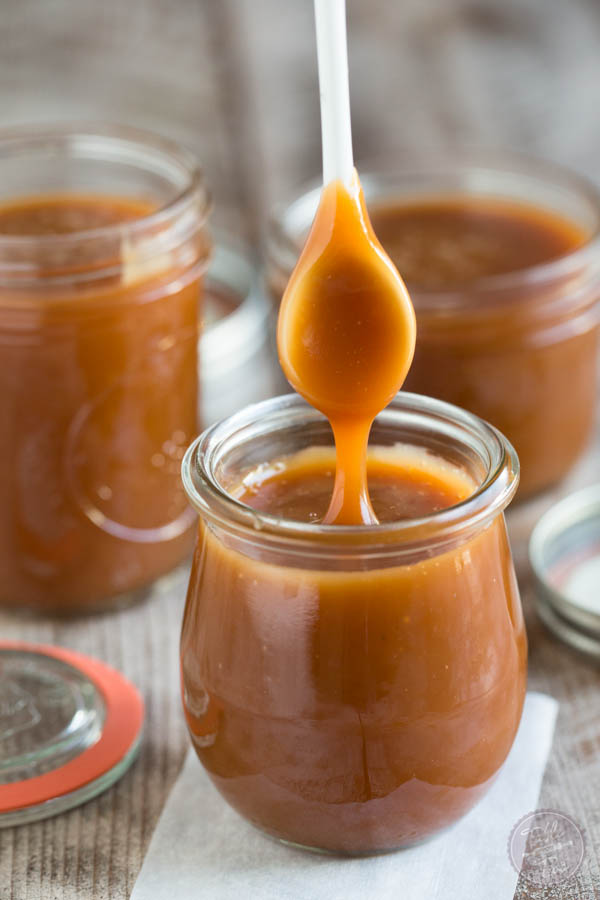 homemade-salted-caramel-tablefortwoblog-1