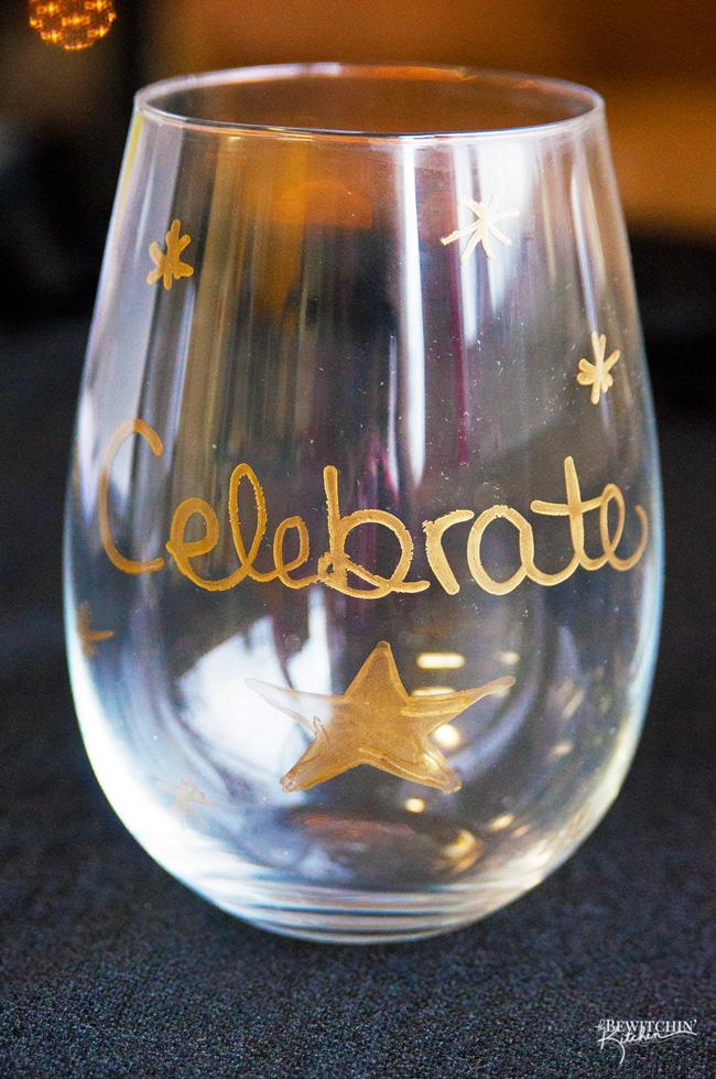 wine-glass-gift