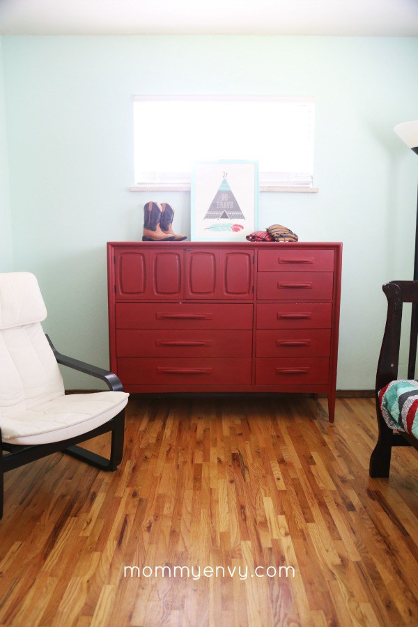 Iu0027m Dying To Turn My Home Into One Of Those Vintage Furniture, Thrift