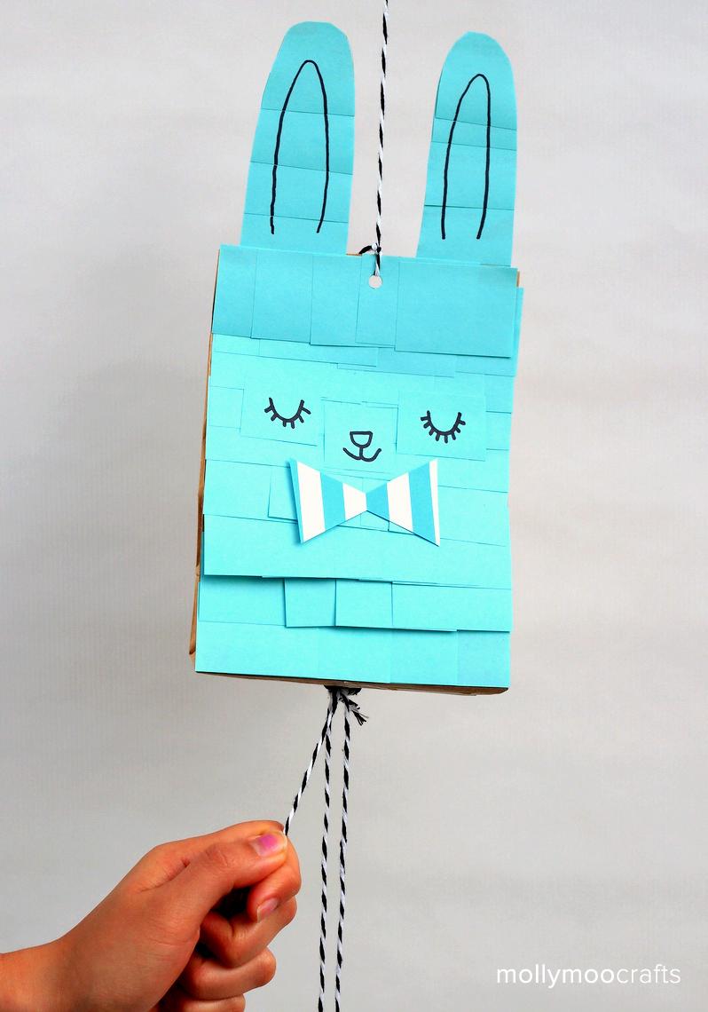 http://mollymoocrafts.com/pom-pom-easter-craft-for-kids/