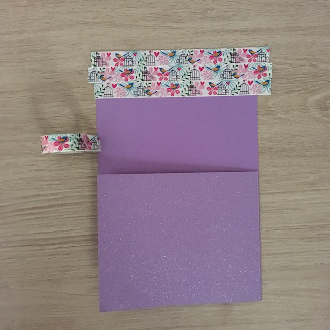 Making Accessories For You Planner Is Easy And Fun Learn How To Make DIY
