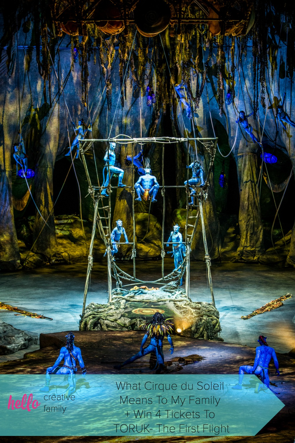 what-cirque-du-soleil-means-to-my-family-win-4-tickets-to-toruk-the-first-flight