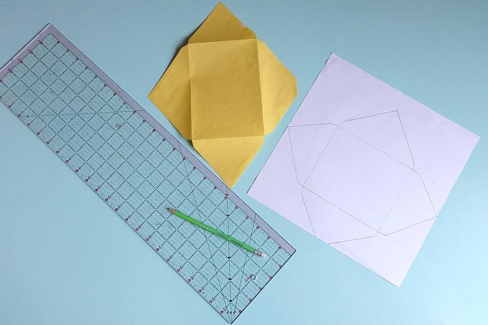 How To Make DIY Envelopes Tutorial - o Creative Family Homemade Envelope Designs on fun envelopes, french envelopes, origami cards and envelopes, how long to make envelopes, damaged envelopes, make mini envelopes, patterns to make envelopes, print out envelopes, valentine's day envelopes, black envelopes, diy envelopes, make your own envelopes, making envelopes, writing on envelopes, handmade envelopes, easy envelopes, creative envelopes, how you make a envelopes, mylar envelopes document envelopes, decoration for envelopes,