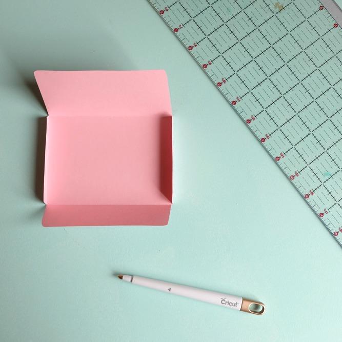 How To Make Diy Envelopes Tutorial Hello Creative Family