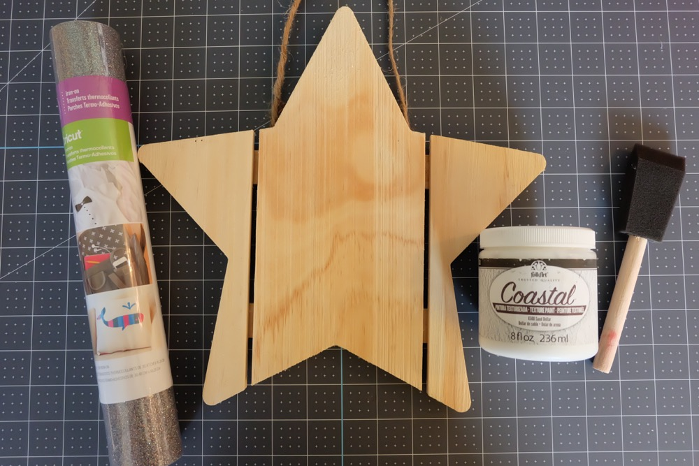 Find out how easy it is to turn an unfinished wood sign into a DIY Wood Christmas Sign with this awesome step by step tutorial. Includes a free Merry and Bright Christmas SVG file that you can cut using your Cricut or Silhouette to to make this beautiful quick handmade gift idea! Perfect for a DIY front door Christmas sign or to hang on a door handle or on the wall inside the house. Let the Christmas decorating begin! #Cricut #Silhouette #Christmas #WoodSignFind out how easy it is to turn an unfinished wood sign into a DIY Wood Christmas Sign with this awesome step by step tutorial. Includes a free Merry and Bright Christmas SVG file that you can cut using your Cricut or Silhouette to to make this beautiful quick handmade gift idea! Perfect for a DIY front door Christmas sign or to hang on a door handle or on the wall inside the house. Let the Christmas decorating begin! #Cricut #Silhouette #Christmas #WoodSignFind out how easy it is to turn an unfinished wood sign into a DIY Wood Christmas Sign with this awesome step by step tutorial. Includes a free Merry and Bright Christmas SVG file that you can cut using your Cricut or Silhouette to to make this beautiful quick handmade gift idea! Perfect for a DIY front door Christmas sign or to hang on a door handle or on the wall inside the house. Let the Christmas decorating begin! #Cricut #Silhouette #Christmas #WoodSign