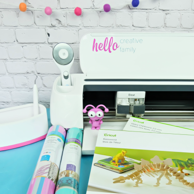 Get all your Cricut questions answered in this Cricut Maker FAQ. What materials does the Cricut Maker Cut? What do I need to buy to go with my Cricut Maker? What are some Cricut Ideas for projects? What makes the Cricut Maker and the Cricut Explore Air Different? and more! #CricutMaker #CricutExplore #CricutCreated #Sponsored #CricutCrafts #CricutIdeas #CricutMade #CuttingMachines