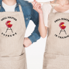 Download 4 BBQ SVG files to make DIY grill themed shirts, mugs, aprons and more. Use your Cricut or Silhouette to cut these Grill Cut Files. SVGs include Grill Master Supreme, Grill Master In Training,I Turn Grills On and The Grills Love Me. #SVGFiles #Cricut #Silhouette #BBQ #Grilling